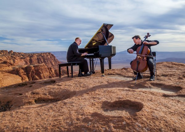 ThePianoGuys_credit_CourtesyICM.JPG