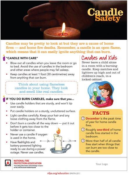 CandleSafetyTips.jpg