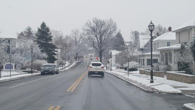 snow (002).jpg