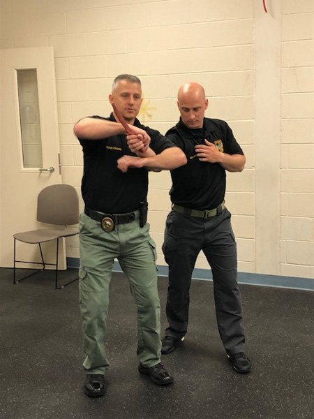 active shooter training2 (2) (002).jpg