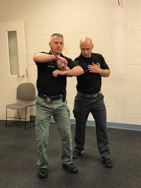 active shooter training2 (2) (002).jpg