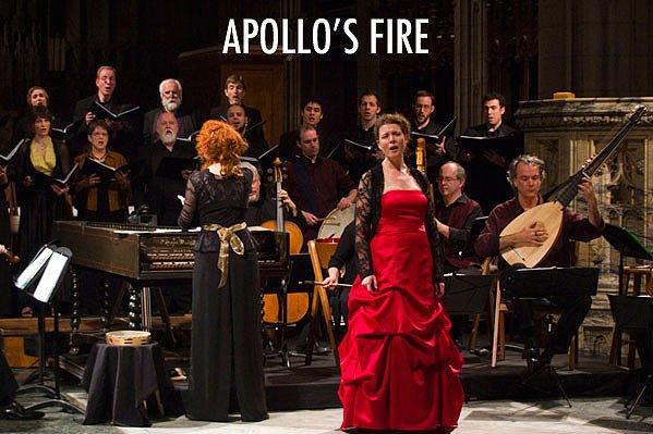 apollosfire.jpg