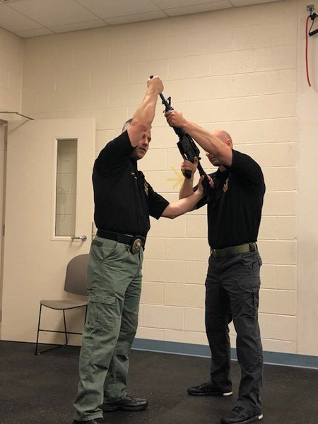 active shooter training1 (002).jpg