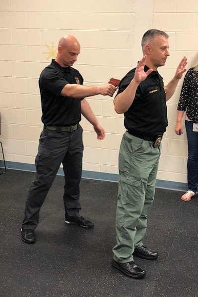 active shooter training3 (002).jpg