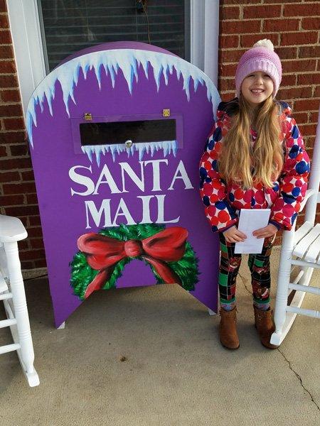 Ella Griffith Santa letter (002).jpg