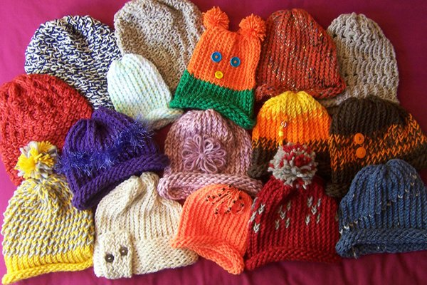 hats '18-10_1.jpg