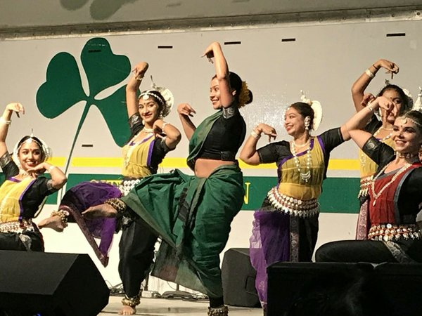 Dublin Bread Festival 2017.jpg