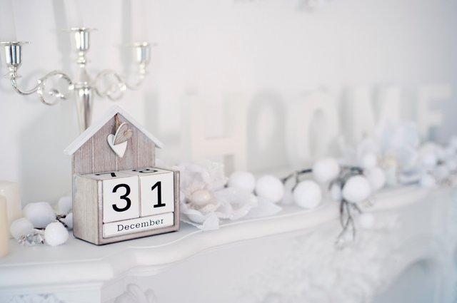 blur-calendar-close-up-342248.jpg