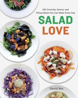 Salad Love.jpg