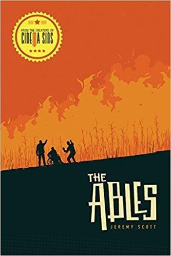 The Ables.jpg