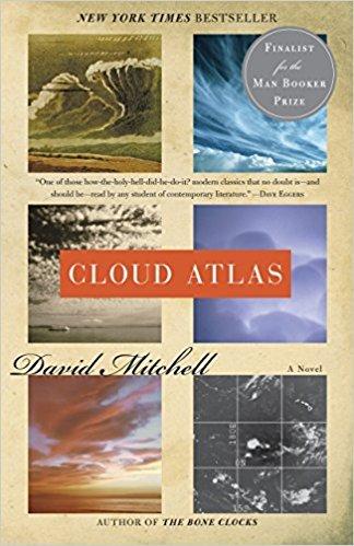 Cloud Atlas.jpg