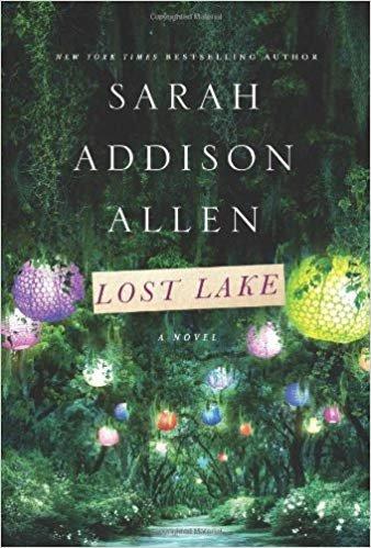 Lost Lake.jpg