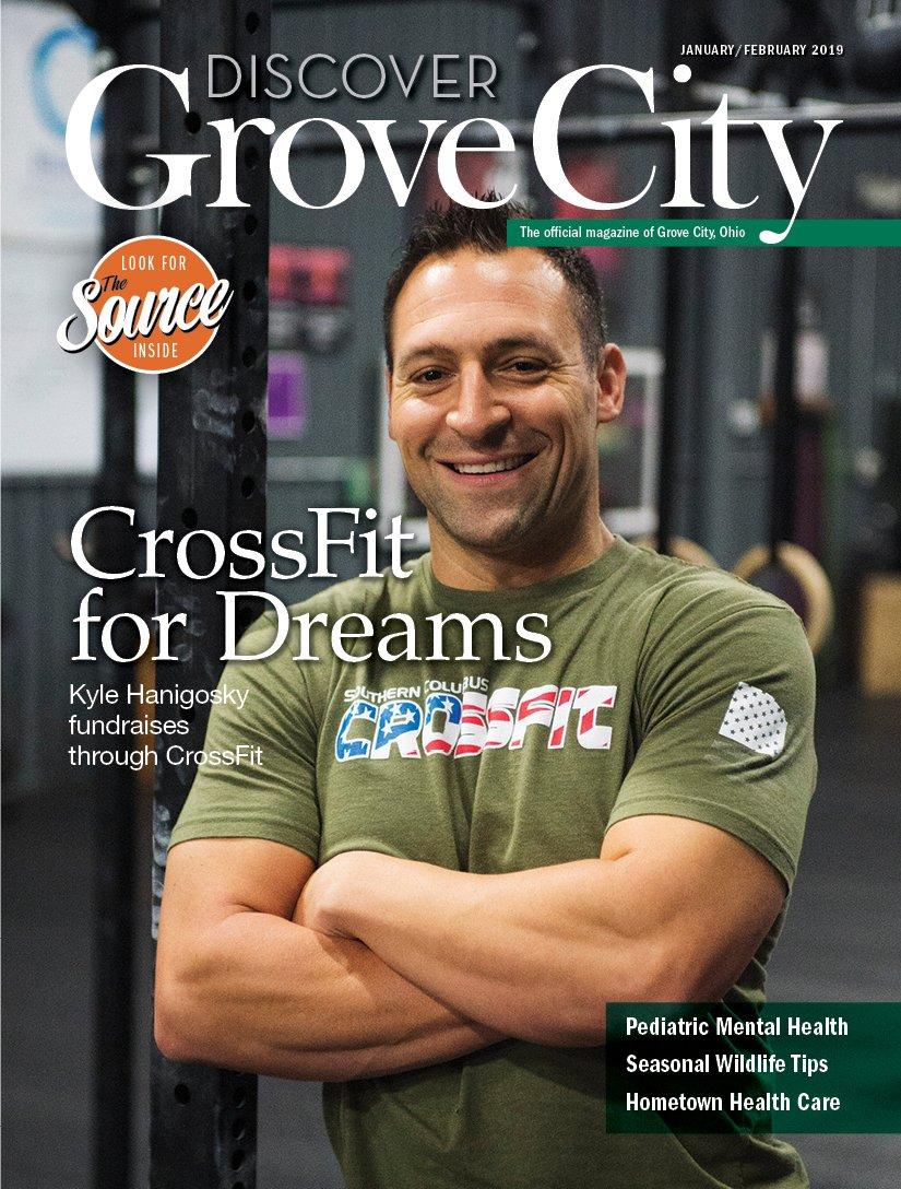 Cover_GroveCity.jpg
