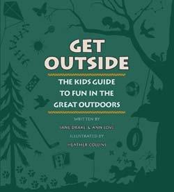 BM_Get Outside.jpg