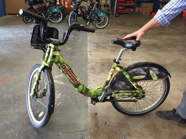COGO Bike Photo.JPG