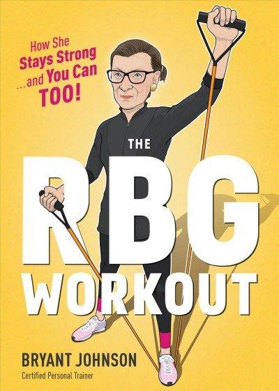 The RBG workout (002).jpg