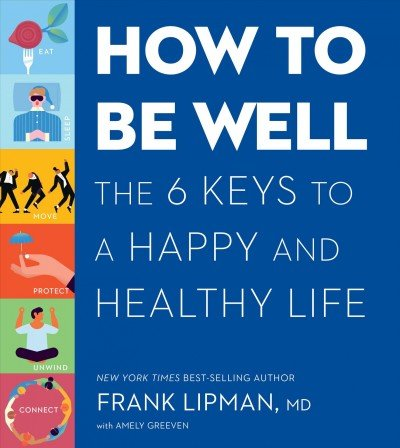 How to be well -- the everyday actions reliable rituals and proven tactics of the healthiest and happiest people (002).jpg
