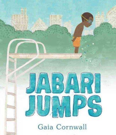 Jabari jumps (002).jpg