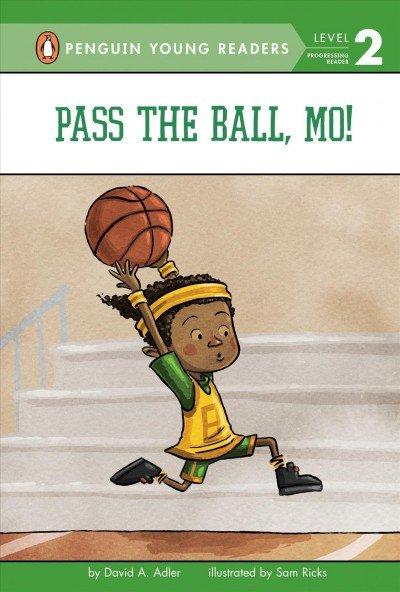 Pass the ball Mo! (002).jpg