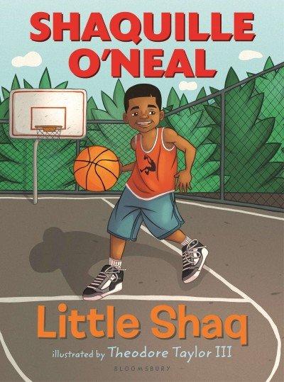 Little Shaq (002).jpg