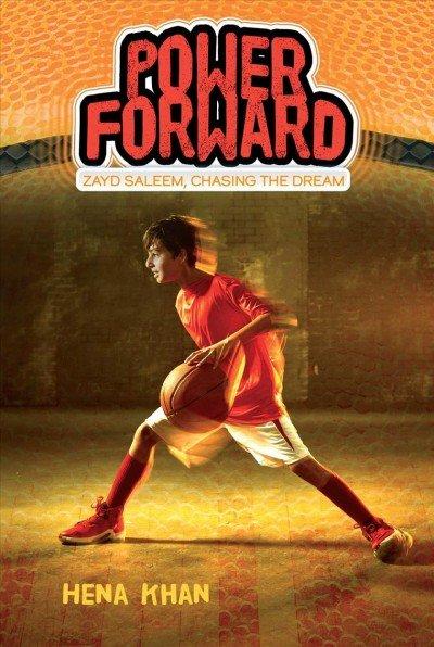 Power forward (002).jpg