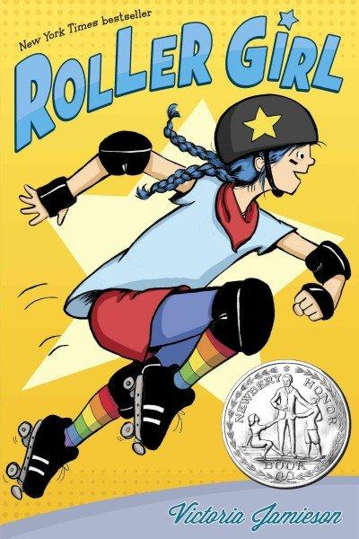 Roller girl (002).jpg