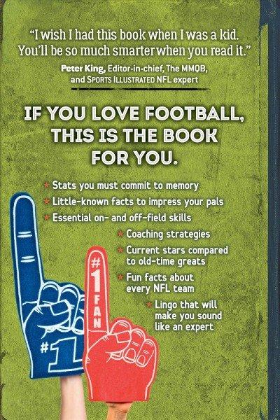 The football fanbook (002).jpg