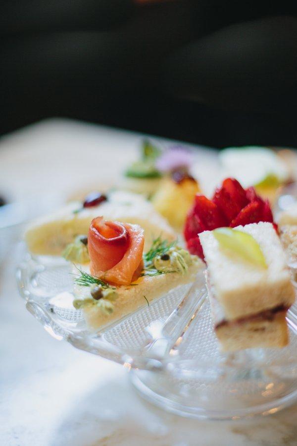 _salmon tea sandwich (002).jpg