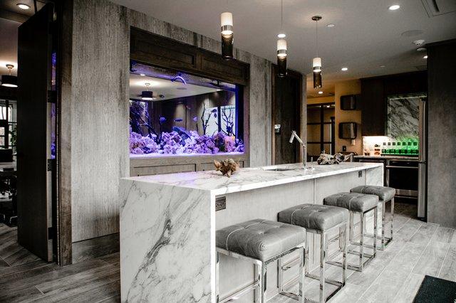 Fish tank Kitchen Side .jpg