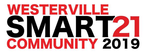 Westerville Smart21 (002).png