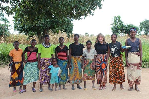 Malawi (002).jpg