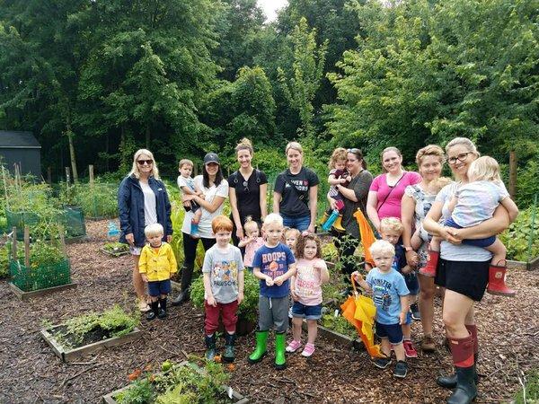 NA Community Garden.jpg