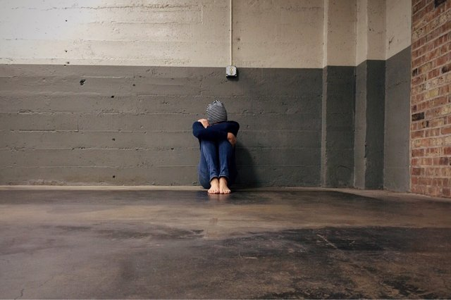 adult-alone-boy-236147.jpg