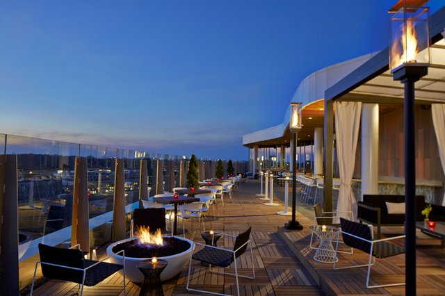 ac-hotel-dublin-rooftop-view-evening 2.jpg