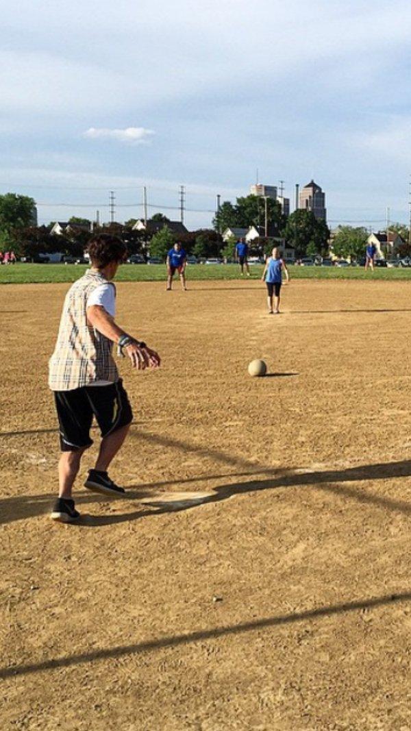 kickball (002).PNG