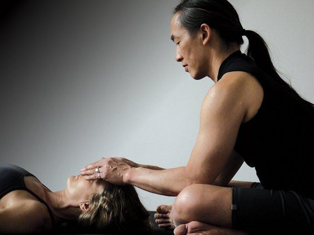 Yoga-Shanti-Urban-Zen_courtesyofRodneyYee&ColleenSaidmanYee.jpg