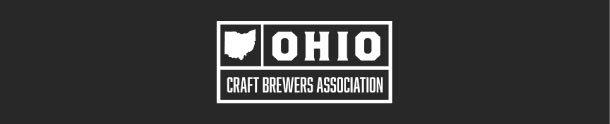 Ohio Craft Beer PR.jpg
