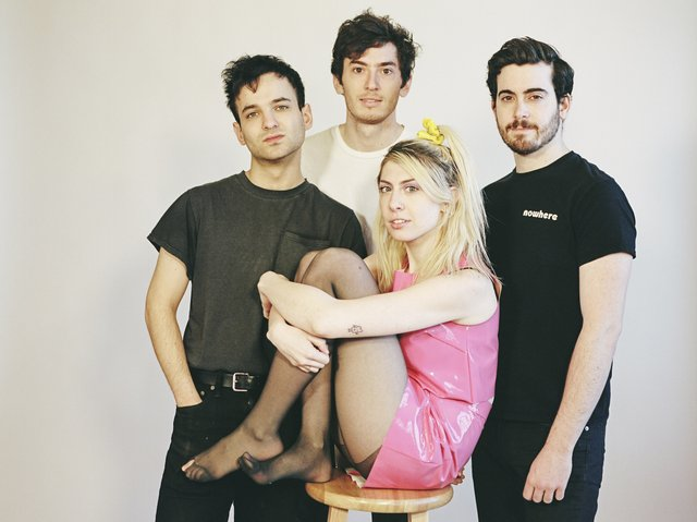 Charly Bliss by Jacqueline Harriet.jpg