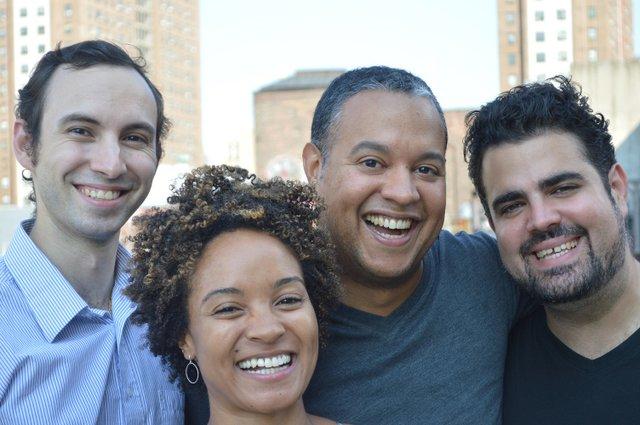 Harlem Quartet.jpg