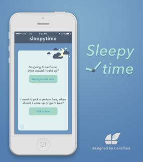 SleepytimePress.png