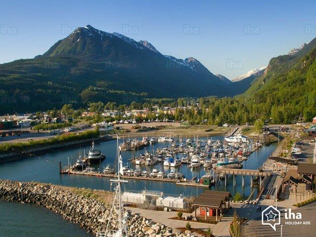 Alaska-Discover-the-nature-around-the-city-of-skagway.jpeg
