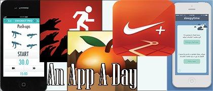 SideBar_Apps.jpg