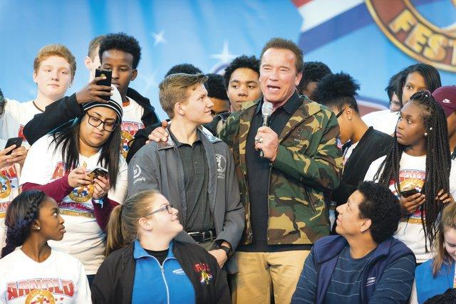 Arnold 2017.jpg