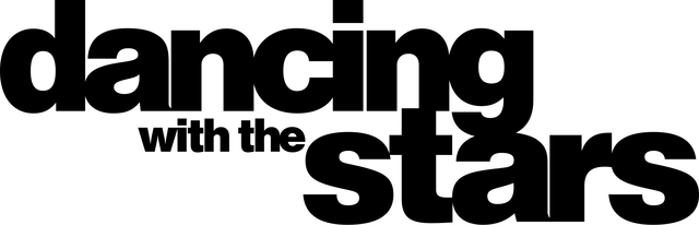 Dancing with stars logo.png