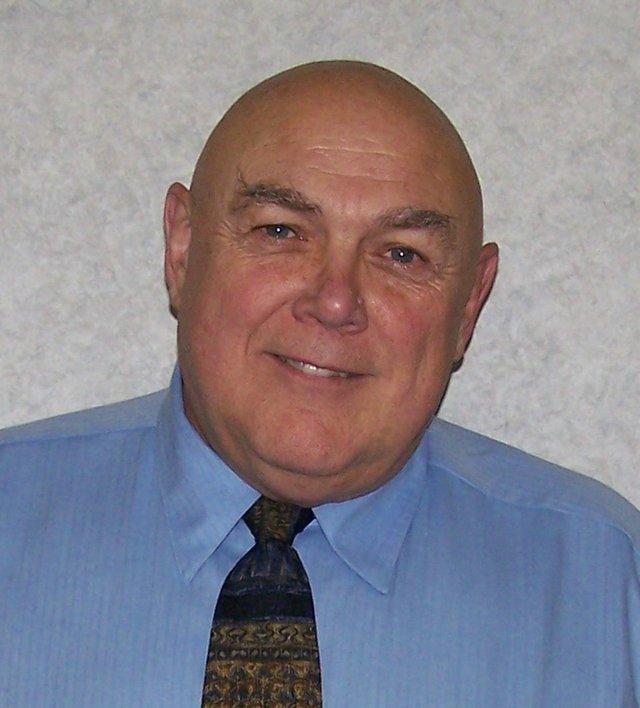 Gary Weltlich Trustee (002).jpg