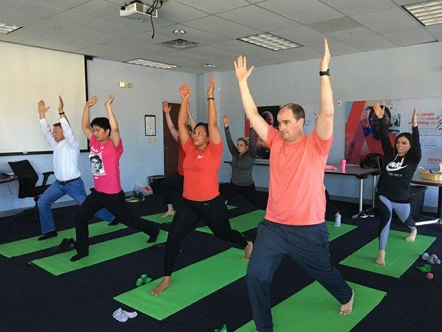 DENSO yoga 3 (002).JPG