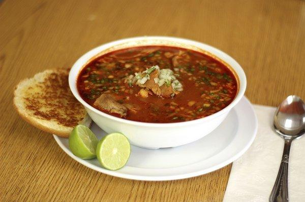 mexican dish.jpg