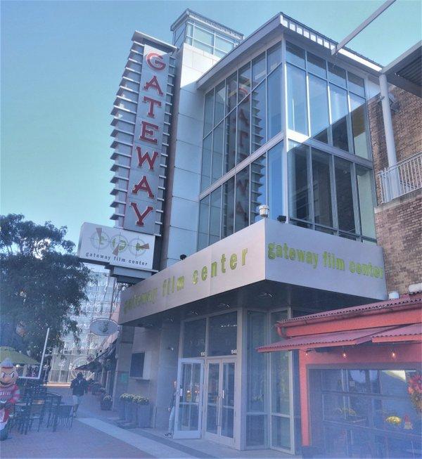 Gateway_Film_Center.jpg