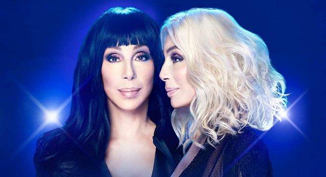 Cher2019_1248x680-8e0c01afca.jpg