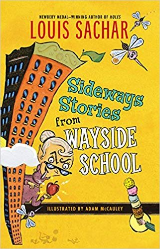 Sideways Stories from Wayside School.jpg